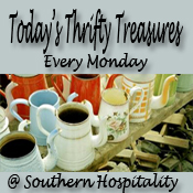 SouthernHospThriftyTreasurescopy