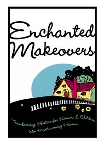 LOGO_enchanted_makeovers