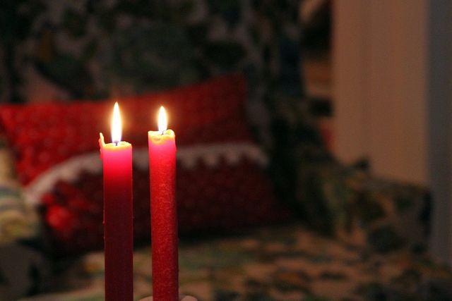 Candlesfortabatha