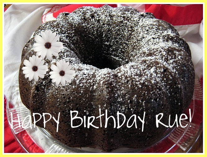 Happybirthdayrue