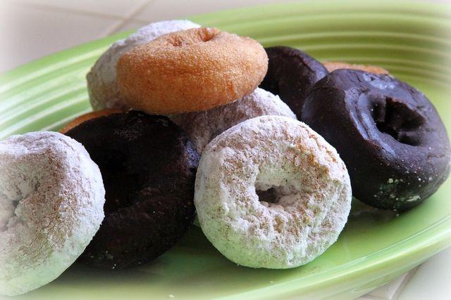 Donutsforblog