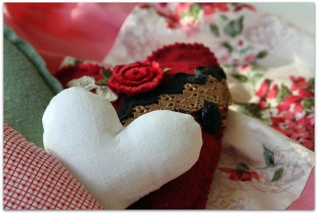 Heartsforblogc