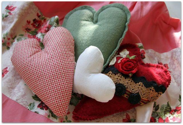 Heartsforbloga