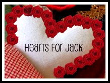 HEARTSFORJACKBUTTON