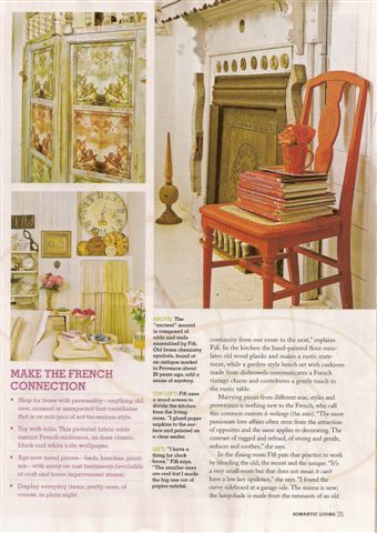 Romantic_living_page_6_2