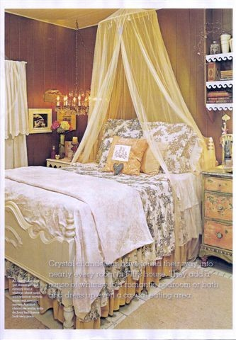Romantic_living_page_8